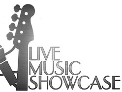 Live Music Showcase