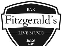 FITZGERALD'S BAR & LIVE MUSIC