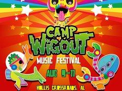 Camp Wigout