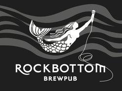 Rockbottom Brewpub