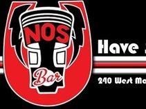 NOS Bar