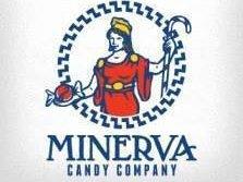 The Minerva Candy Company