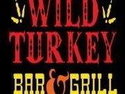The Wild Turkey Bar & Grill
