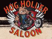 Hog Holler Saloon
