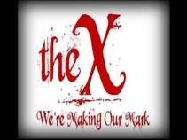 The X Fest