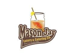 Mason Jar Eatery & Catering Co.