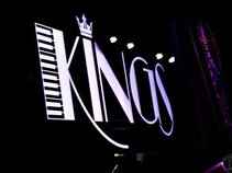Kings Live Music