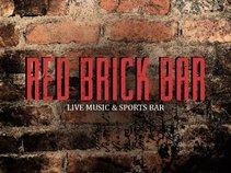 Red Brick Bar