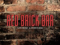 Red Brick Bar