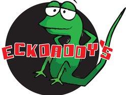 Eckdaddy's