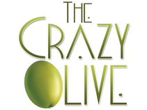 The Crazy Olive