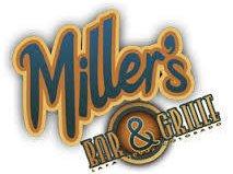 Miller's Bar & Grille