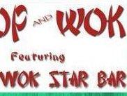 Wok Star Bar