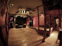 Club 3ozak Teplice