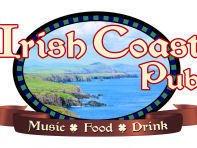 Irish Coast Pub
