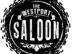 The Westport Saloon