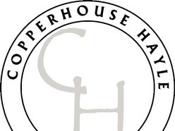 Copperhouse Inn