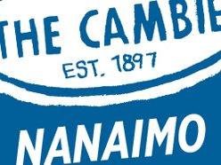 The Cambie Nanaimo
