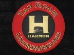 The Harmon Taproom
