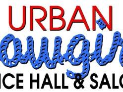Urban Cowgirl Dance Hall and Saloon