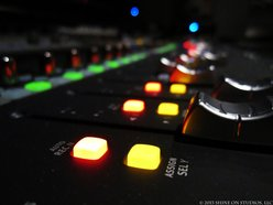 Shine On Studio