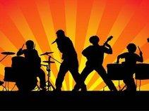 The Local Revolt Music Series -Round 4