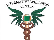 Alternative Wellness Center
