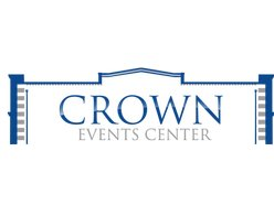 Crown Events Center