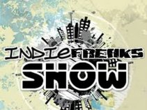 IndieFreaks Show
