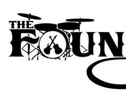 The Foundry Nightclub