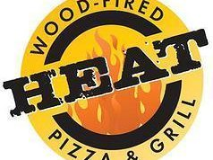The Heat Restaurant
