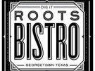 Roots Bistro