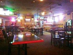 Rookie's Sports Pub
