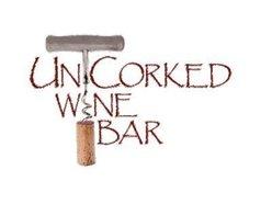 Uncorked Wine Bar