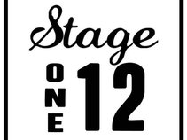 Stage 112