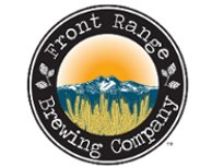 Front Range Brewing Company