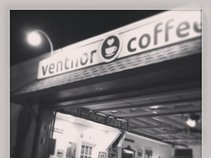 Ventnor Coffee