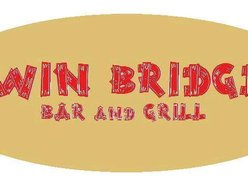 Twin Bridges Bar and Grill