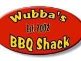 Wubba's BBQ