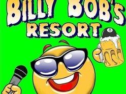 billy bobs resort