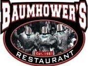 Baumhower's
