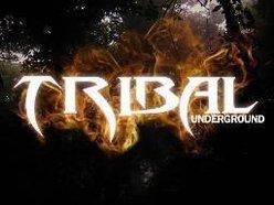 Tribal Nightclub