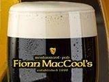 Fionn MacCool's Red Deer