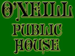 the O'Neill Public House