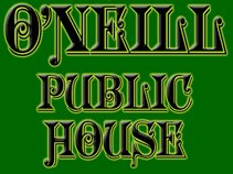 the O'Neill Public House