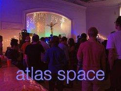 Atlas Space