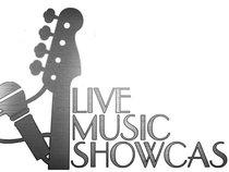 LiveMusicShowcase15