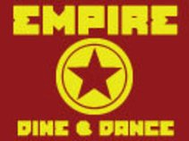 Empire Dine & Dance