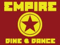 Empire Dine & Dance