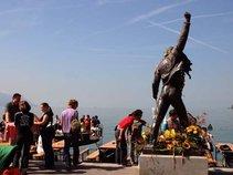 Freddie Mercury's Montreux Memorial Day 2008